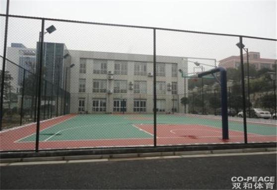 宁乡建设局4.jpg
