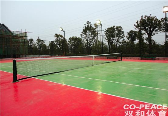 长沙东湖一号网球场.jpg