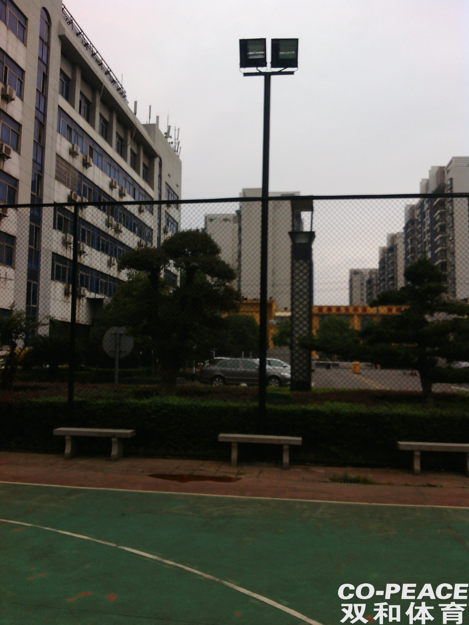 13---社会主义学院4.jpg