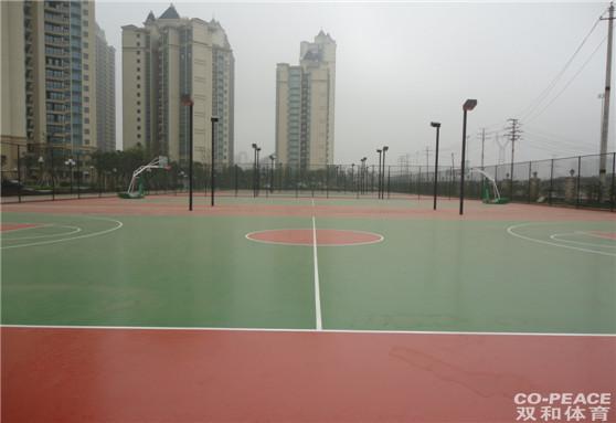 恒大绿洲篮球场、网球场、羽毛球场及灯光围网.jpg
