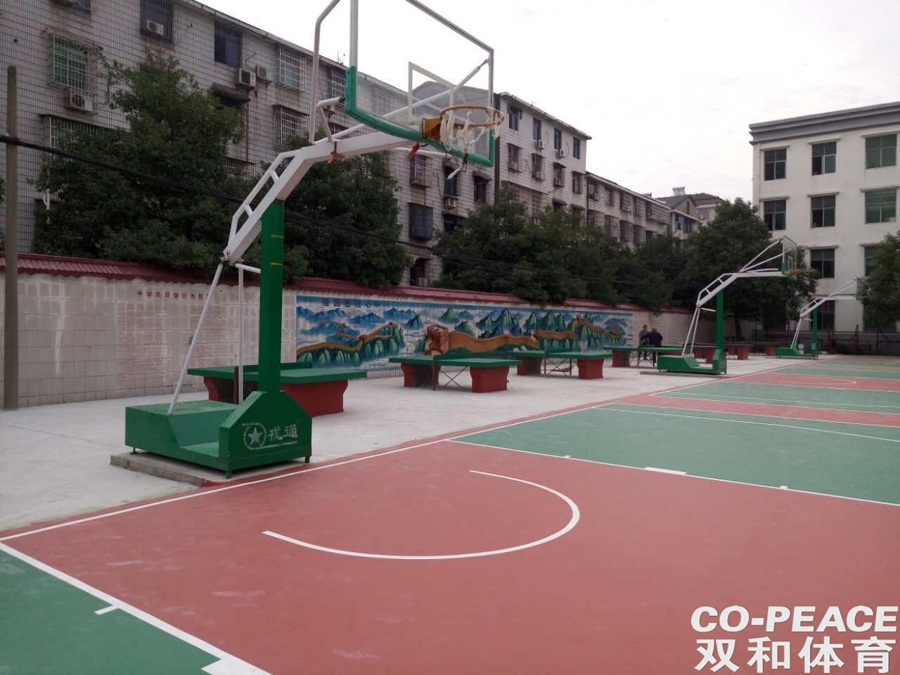 35---沅江政通球场1.jpg