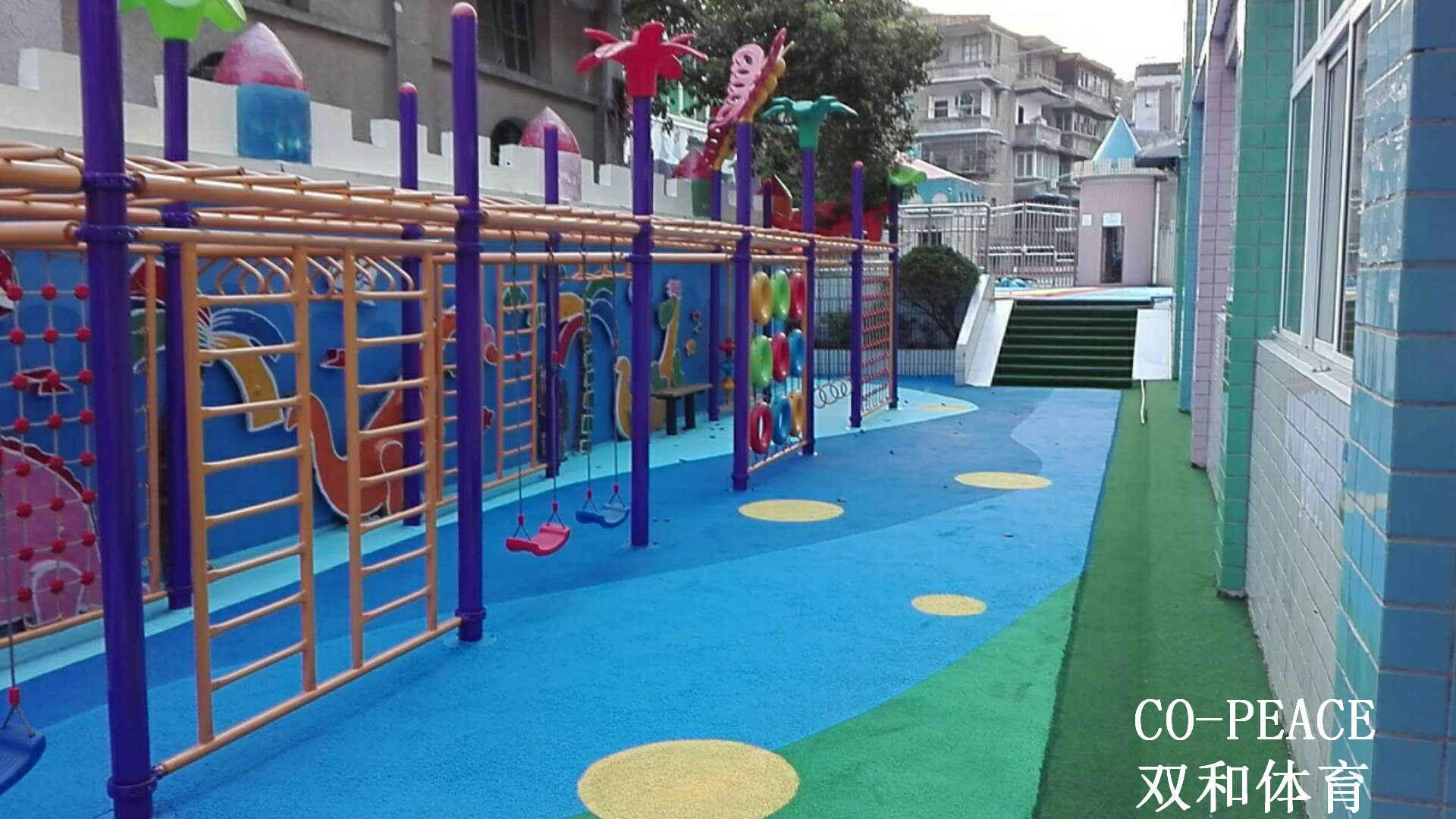 洪江幼儿园1.jpg
