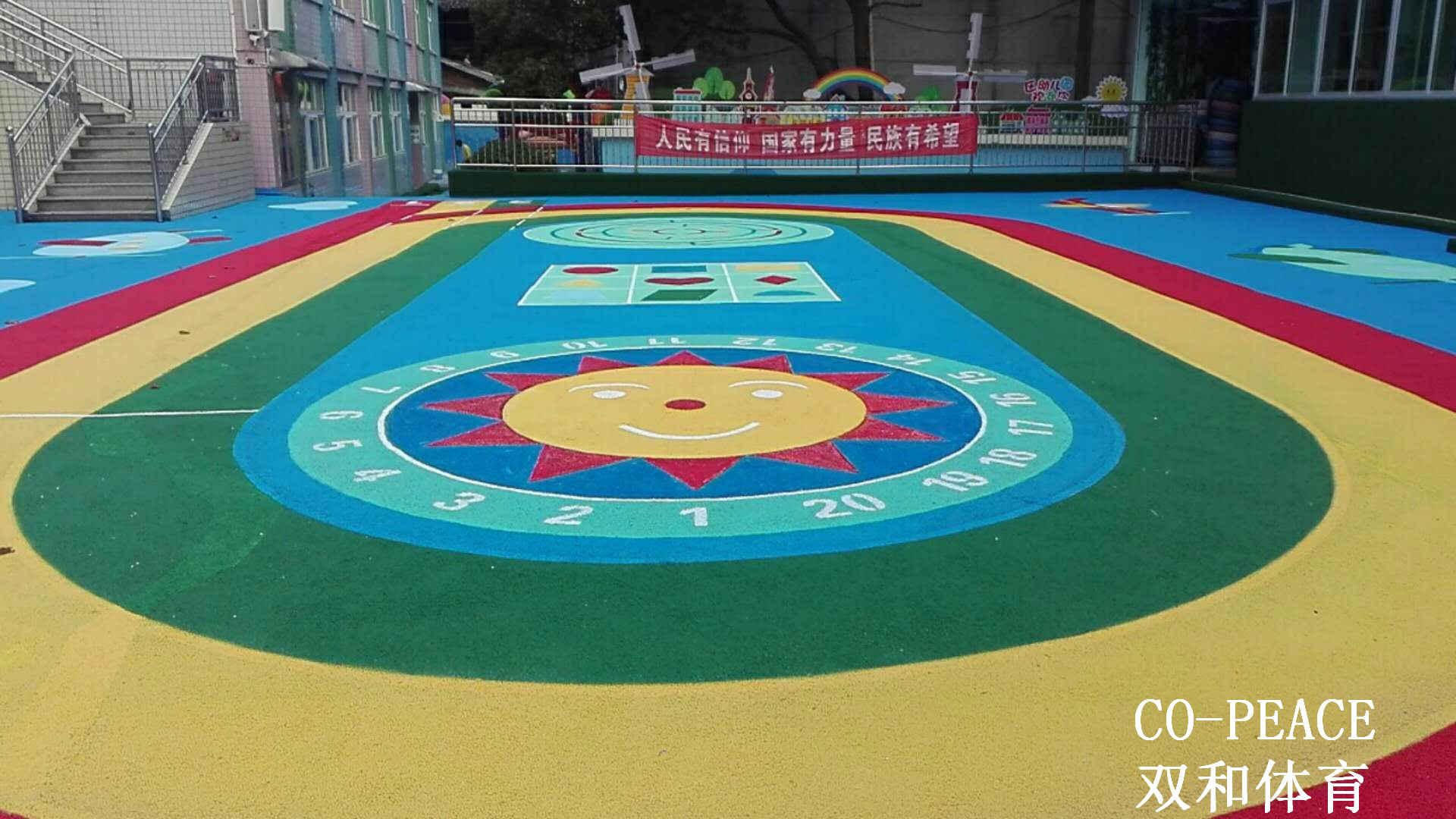 洪江幼儿园2.jpg