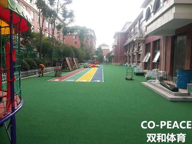 体操幼儿园.jpg